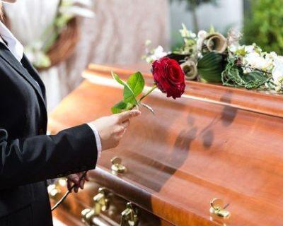 Get Professional Service of Funeral Directors Miami, Fl