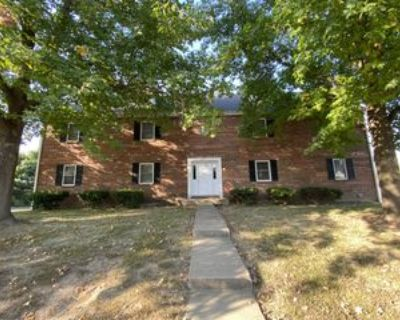 N Pindwood Ln & Whitener St #3, Cape Girardeau, MO 63701 1 Bedroom Apartment for Rent for $415/month