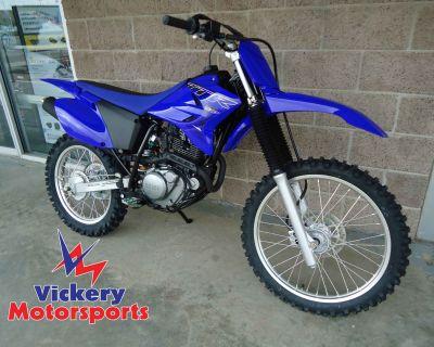 2022 Yamaha TT-R230 Motorcycle Off Road Denver, CO