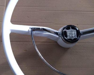 Styliishwheels Steering Wheel Diverse Styles