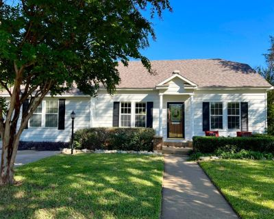 Charming 4bed/2.5bath 2232 sq. ft. home for sale