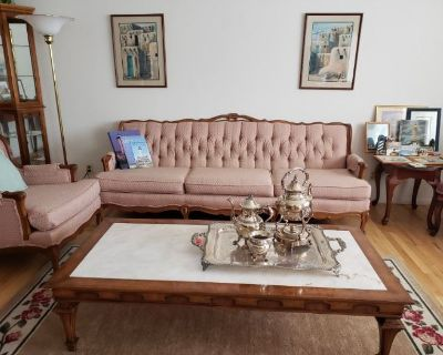 Memory Movers Estate Sales presents a Wonderful Sierra Azul NE Estate Sale