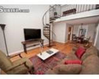 2 Bedroom In Arlington VA 22206