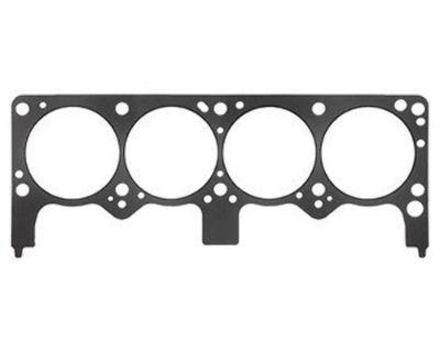 Nib Chrysler V8 318 5.2l Cylinder Gasket Head Lm318 M340 M360 17050 Inboard