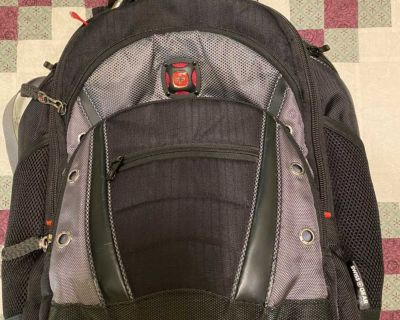 Computer Backpack