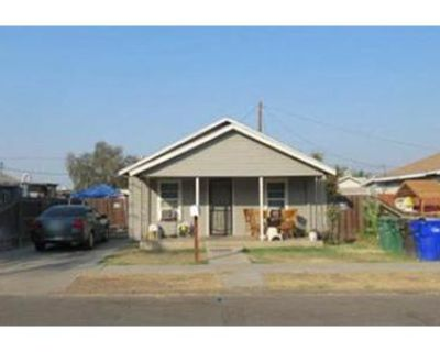 2 Bed 1.0 Bath Foreclosure Property in Exeter, CA 93221 - S G St