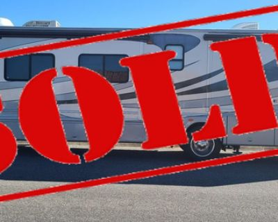 2005 Damon Motor Coach Intruder M-377W