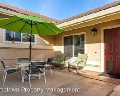 386 Spanish Moss Ln, Arroyo Grande, CA 93420 3 Bedroom House