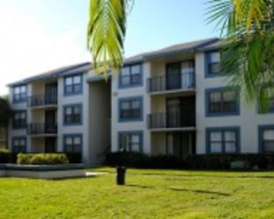 Apartment for Rent in West Palm Beach, Florida, Ref# 201722931