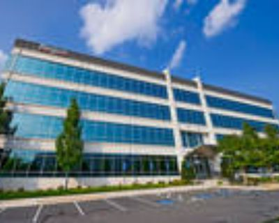 Herndon, Get 90sqft of private office space plus 540sqft of