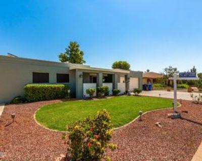 511 S Essex Ln, Mesa, AZ 85208 3 Bedroom Apartment