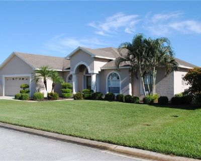 BEAUTIFUL IMMACULATE GREAT 3/2 HOME CALL NOW TO CHECK IT OUT