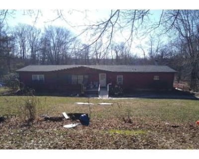 Preforeclosure Property in Parkesburg, PA 19365 - Upper Valley Rd