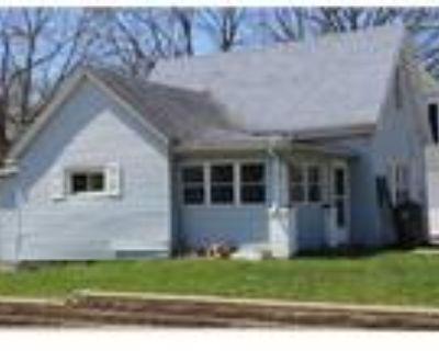 Charleston Real Estate Home for Sale. $15,000 2bd/1ba. - Ruth Boardman of