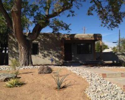 501 Montclaire Dr Se, Albuquerque, NM 87108 3 Bedroom House