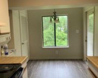 8395 Buttress Lane #202, Manassas, VA 20110 1 Bedroom Condo