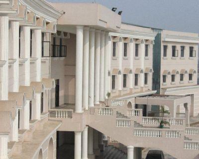 design colleges in india