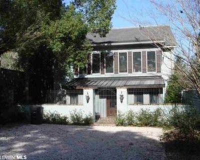 493 Pine Ave, Fairhope, AL 36532 2 Bedroom House