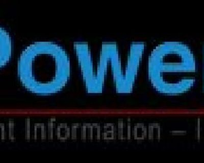 IPowerFour-Software services | Outsourced .NET | Wordpress | AngularJS