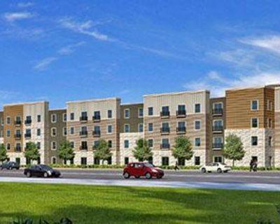 Houston, TX 77048 1 Bedroom Apartment Rental