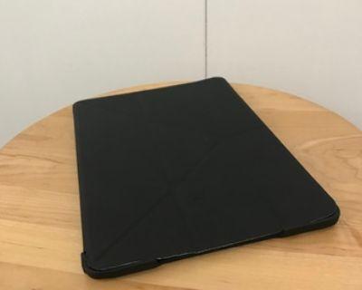 Origami iPad Air 2 Case