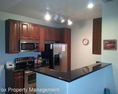 3155 Blue Sky Cir #16-306, Erie, CO 80516 2 Bedroom House