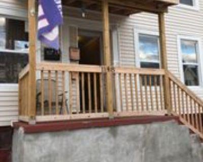 Barrett St, Schenectady, NY 12305 2 Bedroom Condo