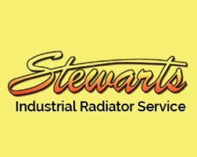 Radiators Service Idyllwild
