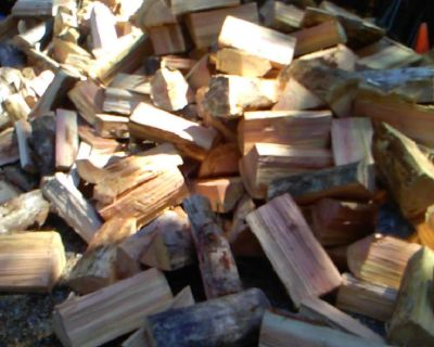 🔵FIREWOOD FOR SALE Split Cord Wood, Cut Cords, Logs Auburn, Kent, Issaquah, Enumclaw, Ravensdale WA