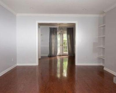 5 Stratford Hall Pl Ne, Atlanta, GA 30342 3 Bedroom House