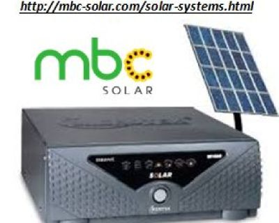 solar inverter manufacturers   solar inverter suppliers