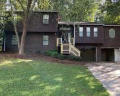 3501 Deerfield Ln Nw, Kennesaw, GA 30144 4 Bedroom House