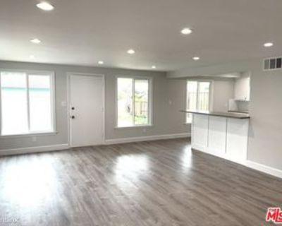 732 Loma Vista St, El Segundo, CA 90245 2 Bedroom Apartment