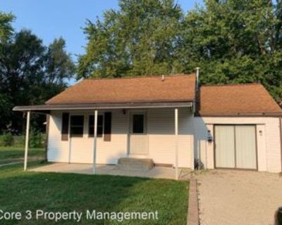 2927 S Glenwood Ave, Springfield, IL 62704 3 Bedroom House