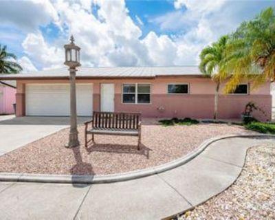 2749 Bruce St, Matlacha, FL 33993 3 Bedroom House