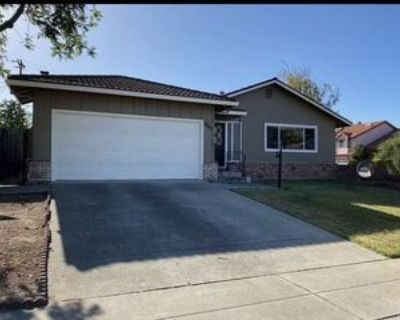 1085 Hunterston Place, Cupertino, CA 95014 3 Bedroom House