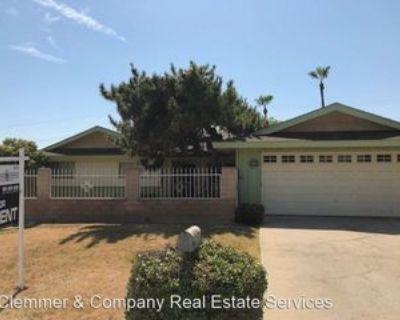 3724 Purdue Dr, Bakersfield, CA 93306 3 Bedroom House