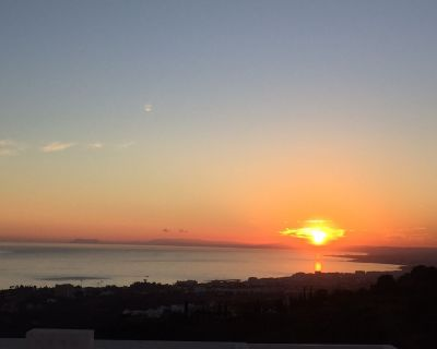 Beachfront enjoy sunsets, close to pier, shopping and restaurants - Fort Myers