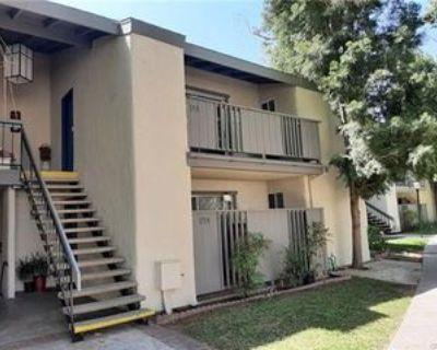 1713 Brea Blvd Unit 227 #Unit 227, Fullerton, CA 92835 1 Bedroom Condo