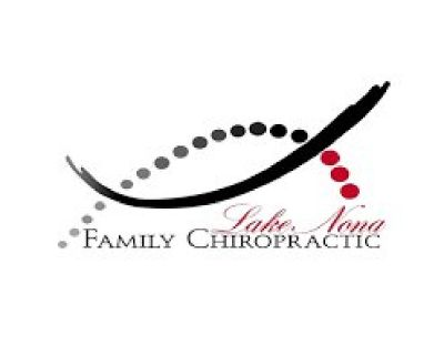 Lake Nona Family Chiropractic