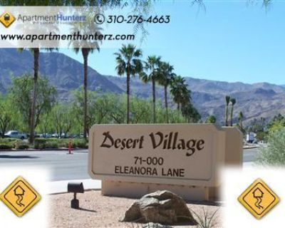 House for Rent in Rancho Mirage, California, Ref# 2299696