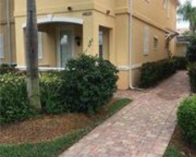 14630 Escalante Way, Bonita Springs, FL 34135 3 Bedroom Apartment