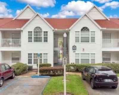 11550 Westwood Blvd #1221, Orlando, FL 32821 2 Bedroom Condo