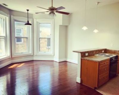 S 46th St #6, Louisville, KY 40212 1 Bedroom Apartment