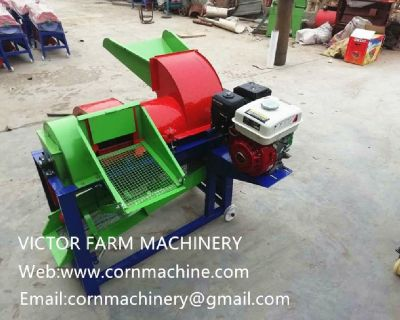 multifunction grain sheller machine sorghum sheller machine for sale