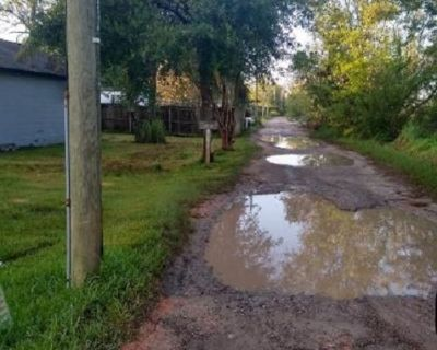 Dump Truck / Dump Truck Driver Needed! Haines City, FL