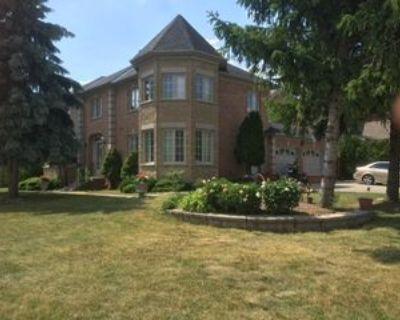 32 Brownlee Avenue #Basement, Vaughan, ON L4L 8H4 2 Bedroom Apartment