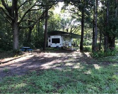 $160.weekly completely furnished trailer