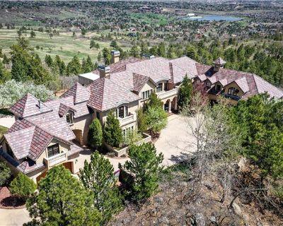 Single Family Home for sale in Colorado Springs, CO (MLS# 7573670) By Bobbi Price