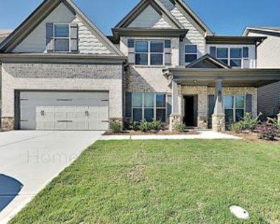1005 Overlook Walk Way, Lawrenceville, GA 30045 5 Bedroom Apartment